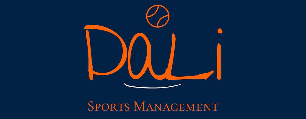 Zusammenarbeit mit DaLi Sports Management