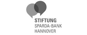 Sparda Stiftung Hannover