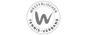 Westfälischer Tennisverband e.V.